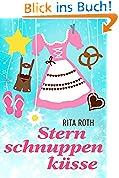 Rita Roth (Autor)(16)Neu kaufen: EUR 0,99