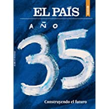 Extra 35 aniversario