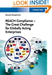 REACH Compliance: The Great Challenge...