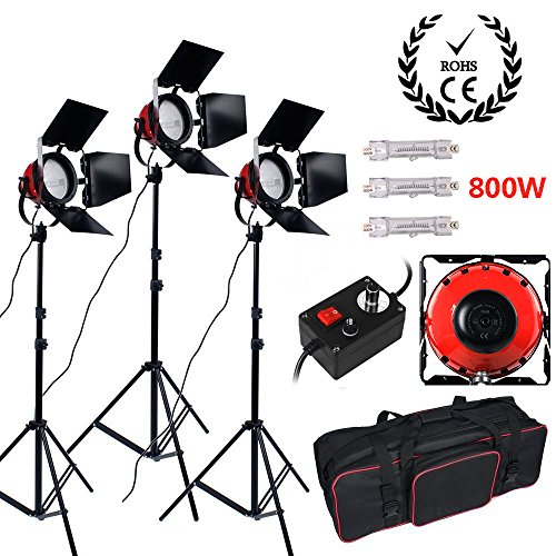bps-red-head-lighting-dimmable-red-head-tungsten-photography-studio-continous-lighting-monolight-kit