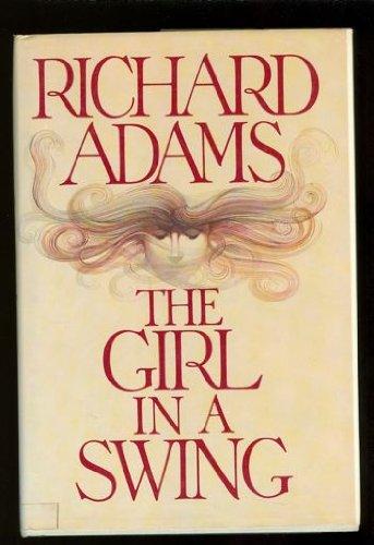 the-girl-in-a-swing