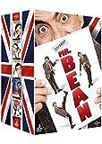 Coffret Mr. Bean 25ème anniversaire : Vol. 1 à 3 + Bean, le film + Drôles de grimaces
