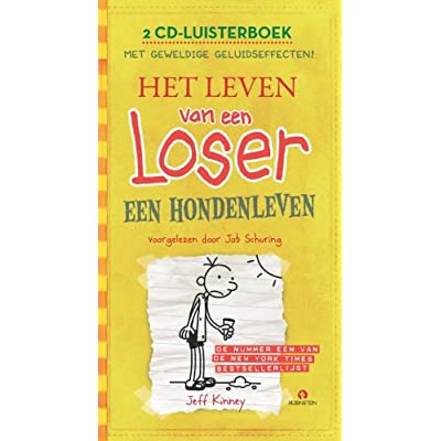 Leven Van Een Loser -..