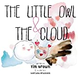 The Little Owl & the Cloud