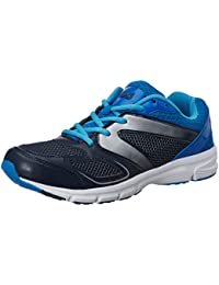 Fila Men's Antro Lite Running Shoes