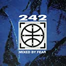 Mixed By Fear [Import anglais]