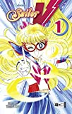 Codename Sailor V 01 bei Amazon kaufen