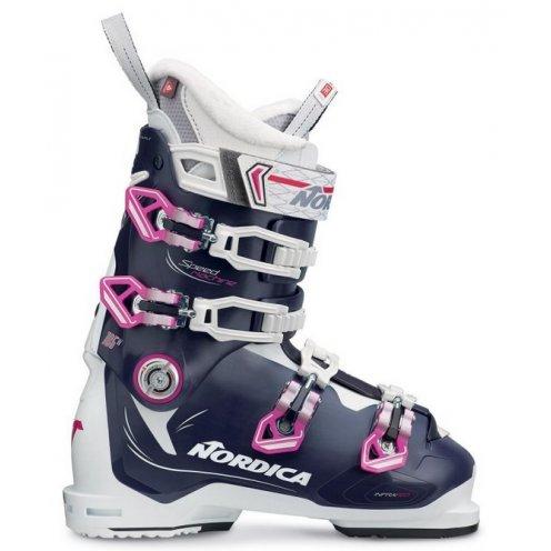 nordica-damen-050h26-236-skischuh-speedmachine-105-w-weiss-violett-fuchsie-mp-250