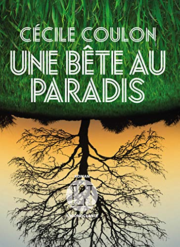"""<a href=""""/node/27403"""">Une bête au paradis</a>"""