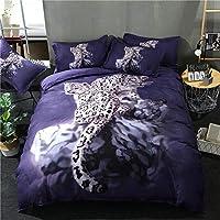 game of thrones couettes et housses de couettes linge de lit et oreillers. Black Bedroom Furniture Sets. Home Design Ideas