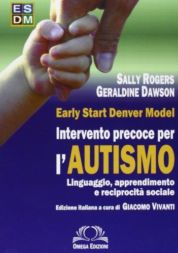 esdm-intervento-precoce-per-autismo