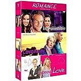 Romance : Working Love + Love Away + Irrésiiistible !