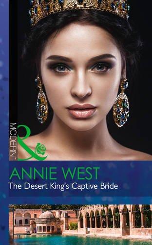 the-desert-kings-captive-bride-wedlocked-book-85