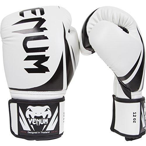 venum-challenger-20-guanti-da-boxe-bianco-16-oz
