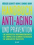 Handbuch Anti-Aging und Prävention (Amazon.de)
