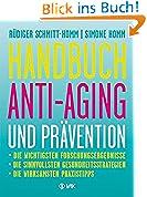 Handbuch Anti-Aging und Prävention