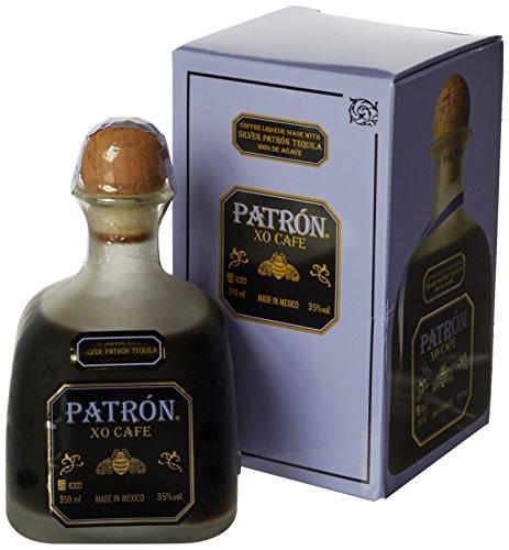 patron-xo-cafe-liqueurs-35-cl