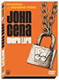 Wwe: John Cena - Wordlife [Import USA Zone 1]
