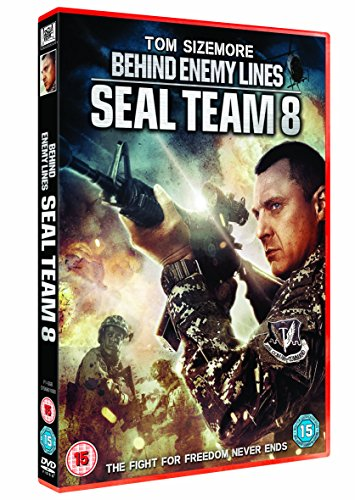 seal-team-eight-behind-enemy-lines-dvd