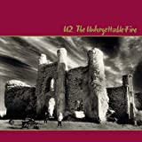 Best Albums Deluxe Remastered - The Unforgettable Fire (Deluxe Edition Remastered) Review