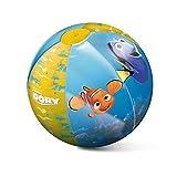 Aufblasbarer Wasserball / Ball / Strandball / Spielball Finding Dory / Findet Dori / Findet Nemo 2