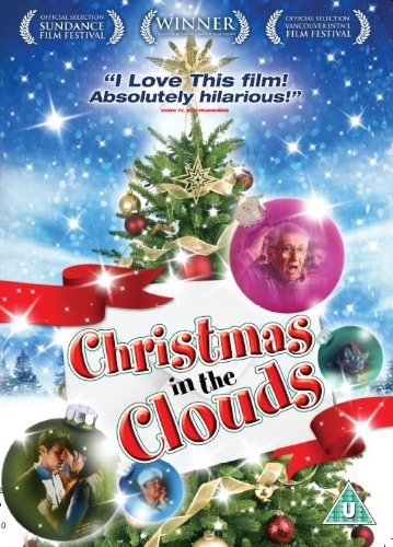 christmas-in-the-clouds-dvd