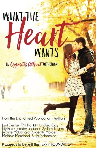 what-the-heart-wants-an-opposites-attract-anthology