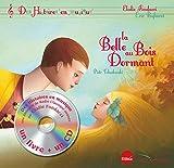 Telecharger Livres Histoires en musique Le belle au bois dormant (PDF,EPUB,MOBI) gratuits en Francaise