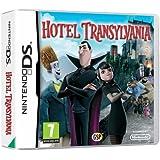 Hotel Transylvania (Nintendo DS)
