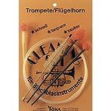 Reka Reinigungsset Tenorhorn - auch für Bariton und Euphonium
