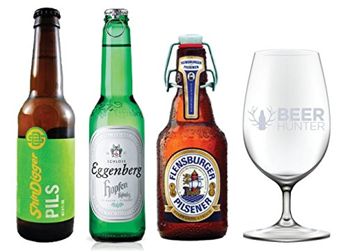 pilsner-for-the-people-craft-beer-gift-pack-3-beers-glass