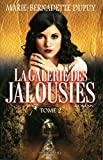 La Galerie des Jalousies T 02