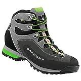 Garmont Dragontail Hike GTX Men Größe UK 11,5 grey/green