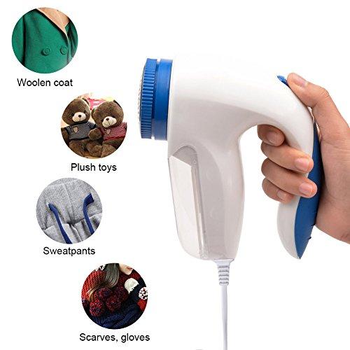 inkint-elettrica-dei-vestiti-lint-remover-lint-portatile-di-rimozione-di-lana-di-rimozione-della-mac