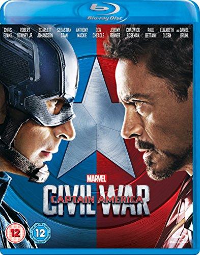 Captain-America-Civil-War-Blu-ray-2016