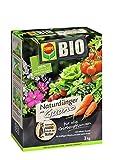 COMPO - Fertilizzante naturale, Guano, 3 kg