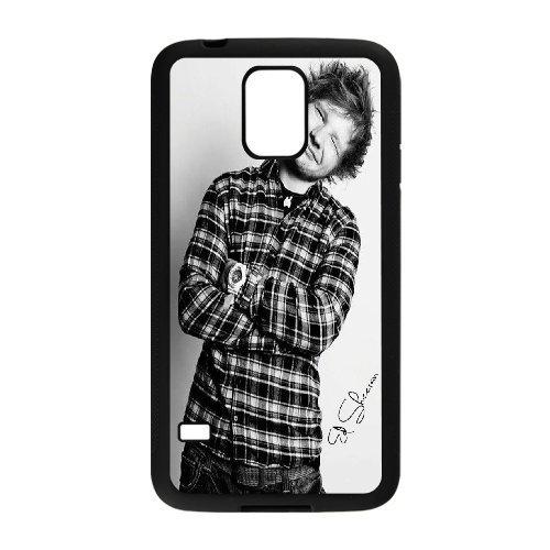james-bagg-phone-case-singer-ed-sheeran-protective-case-for-samsung-galaxy-s5-style-19