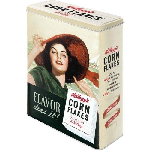 vorratsdose-xl-kelloggs-flavour-does-it