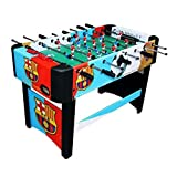 Yuva Club International Foosball Soccer ...