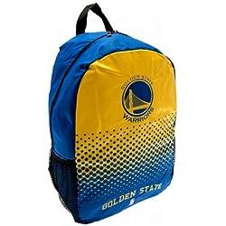 Golden State Warriors mochila FD