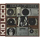 Shes My Lover By Kid Loco (1998-02-16)