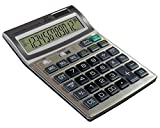 #4: SaleOn™ Mini Financial and Business Calculator-671