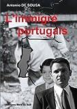 L'immigré portugais