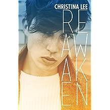 Reawaken (Under My Skin Book 2) (English Edition)