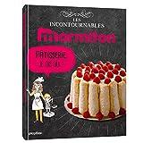 Marmiton Desserts et patisseries - Les recettes incontournables