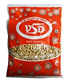 #9: VSD PEELED PINENUTS (चिलगोज़ा गिरी) - 500 GM