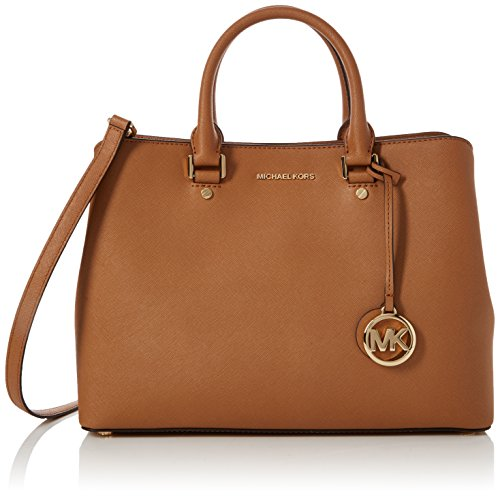 Michael Kors Savannah, Cartables