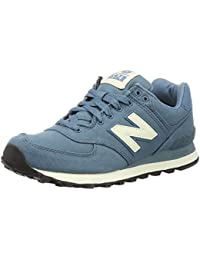 New Balance Damen 574 Sneakers