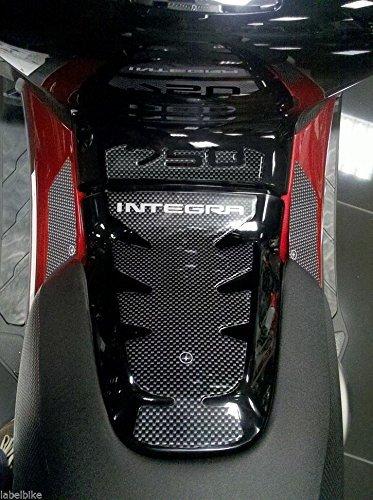 Adhesivos Vario Compatible Honda Integra 700 750 -