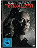 The Equalizer kostenlos online stream